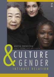 Culture and gender,