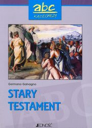 ABC katechezy Stary Testament, Galvagno Germano