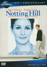 Notting Hill, Richard Curtis