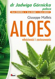 Aloes,