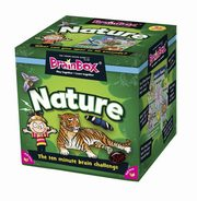 BrainBox Nature,