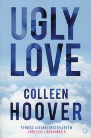 Ugly Love, Hoover Colleen