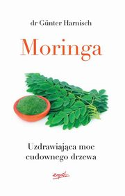 Moringa, Harnisch Gunter