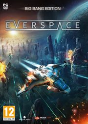 Everspace,
