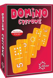 Domino cyfrowe,