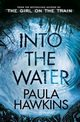 Into the Water, Hawkins Paula